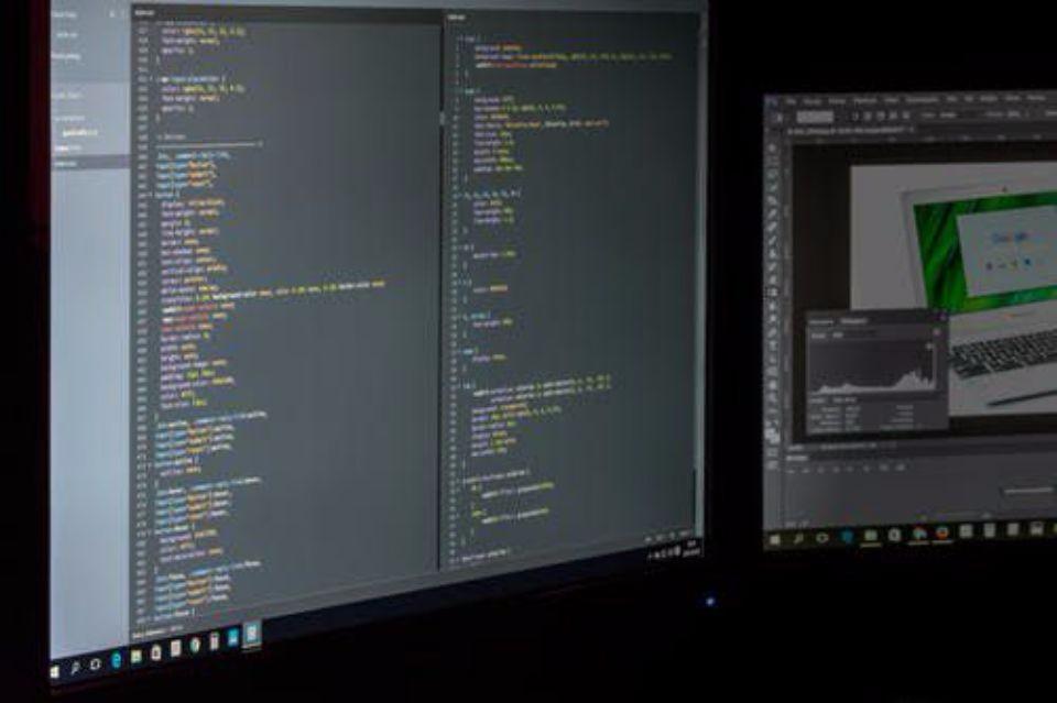 景德镇java零基础培训机构(Java的编程工具)