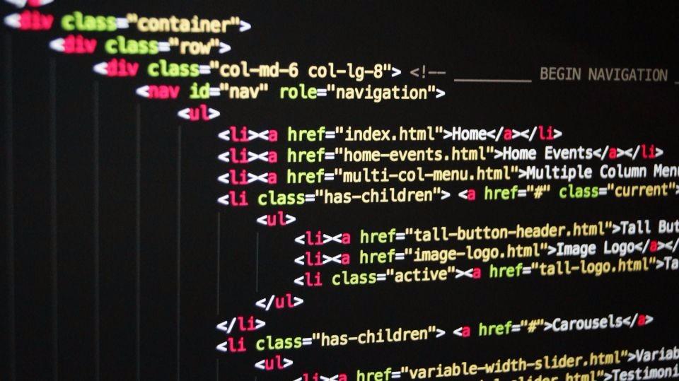 沈阳java手机游戏软件开发培训(Java的技术应用)
