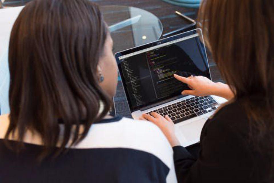 沈陽軟件開發培訓java(Java語言規范)