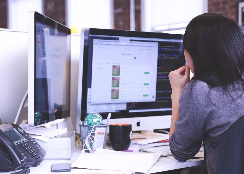 南京java软件开发技术培训(Java考试所用到的教材)
