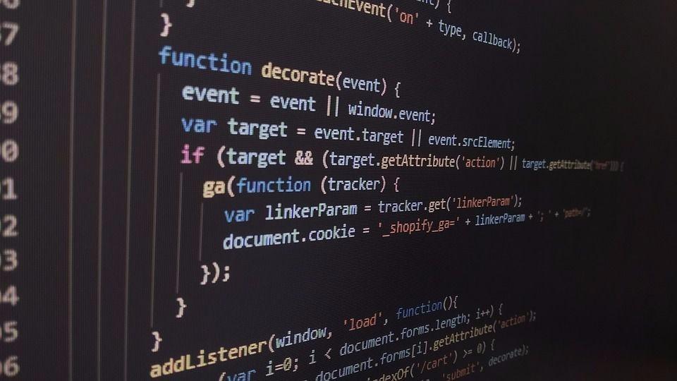 成都java開發程序培訓價格(學java線上報班如何)