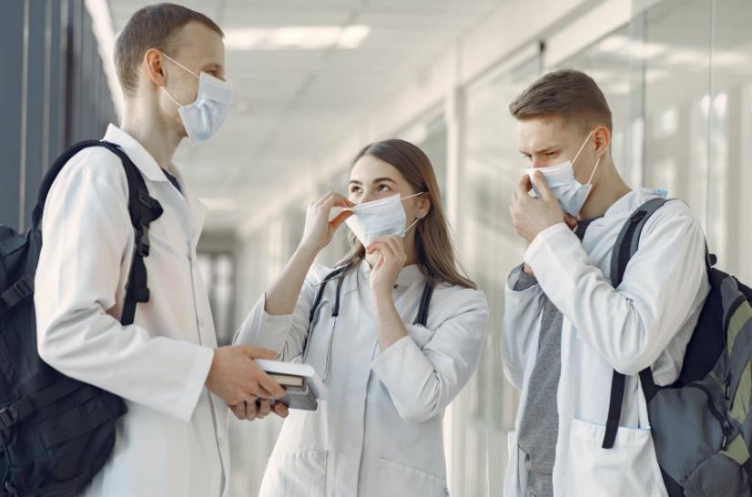 北京哪里针灸培训专业(哪些疾病可以通过针灸治疗)