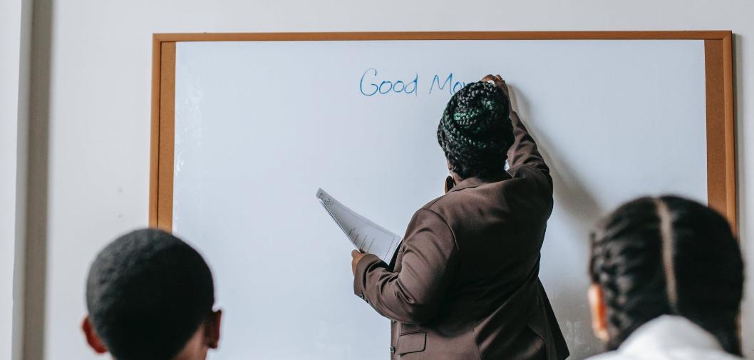 深圳老师招聘培训院校(教师招聘和事业单位考试区别)