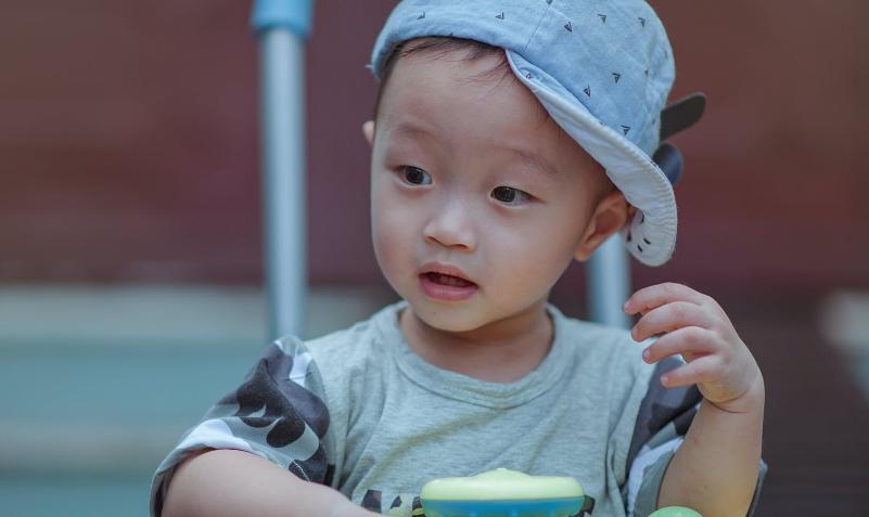 天津市月嫂培训请问在哪里培训(育婴师可以为做啥)