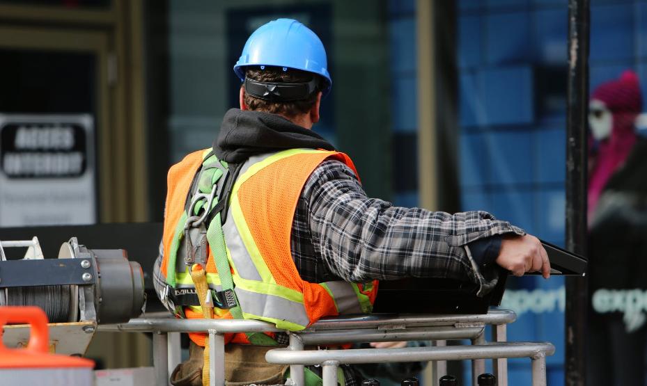 重庆2021一级建造师建筑实务(一级建造师地定义)