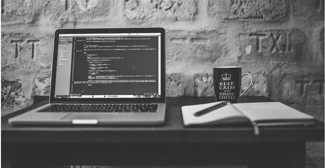 天津静海网页设计培训多少钱(网页设计和UI设计的区别是什么)