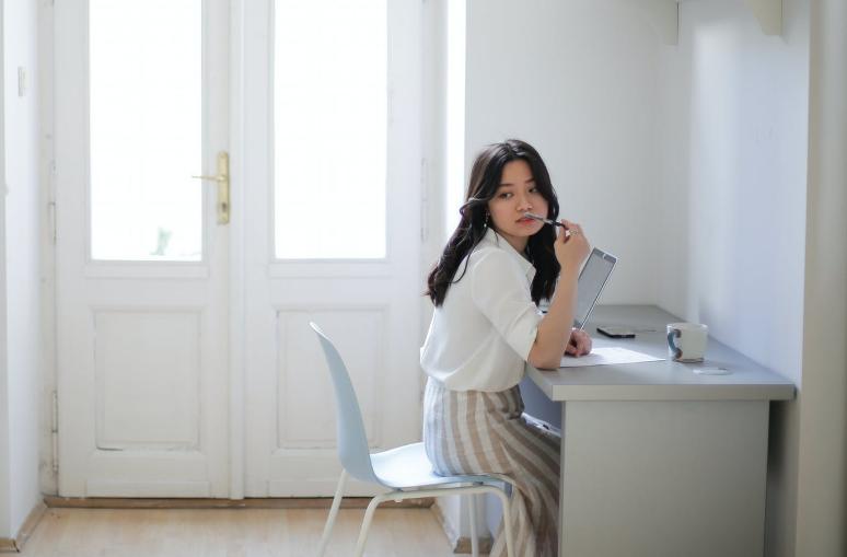 佛山韩语培训
