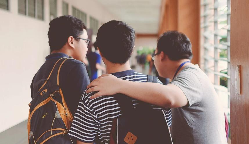 北京澳大利亞留學中介機構(為什么要去國外藝術留學)