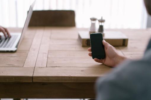 大连沈河区有哪些手机图标制作哪里学培训机构(UI设计师的工作日常)