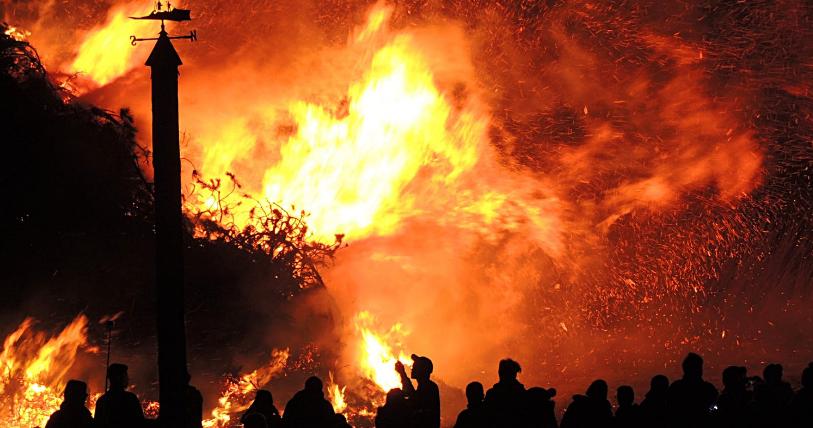 北京一級消防工程師培訓班報名費用(考消防工程師報班自學誰好)
