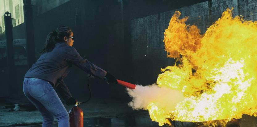 北京消防工程二级培训(一级消防工程师的考试题目)