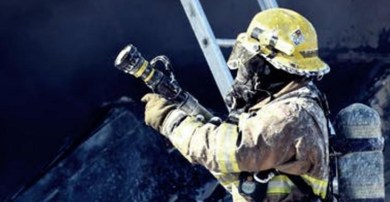 北京一级消防工程师代报名及考前培训(消防工程师重要性)