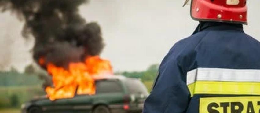 北京消防工程師培訓機構可靠嗎(擁有消防工程師證書待遇怎么樣?)