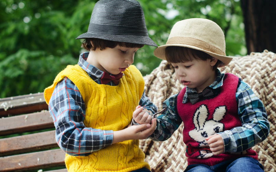 惠州排名前十幼儿英语培训推荐(如何培养孩子对英语的兴趣)