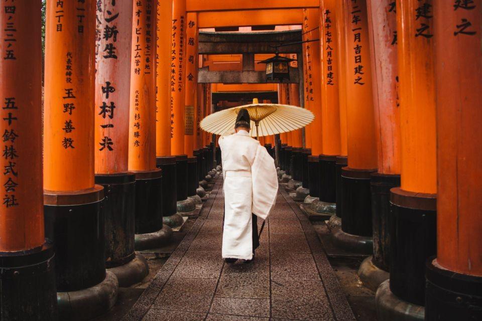 天津学日语需要多长时间(学习日语难吗)