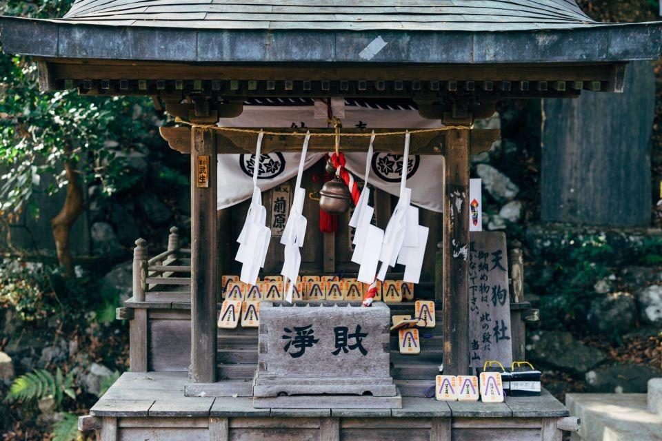 天津学日语在哪里学比较好(日语的影响越来越大)