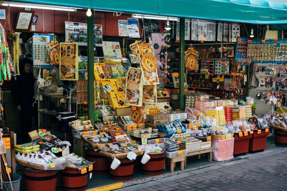 上海日语培训费用大概多少(英语不好能学日语吗)