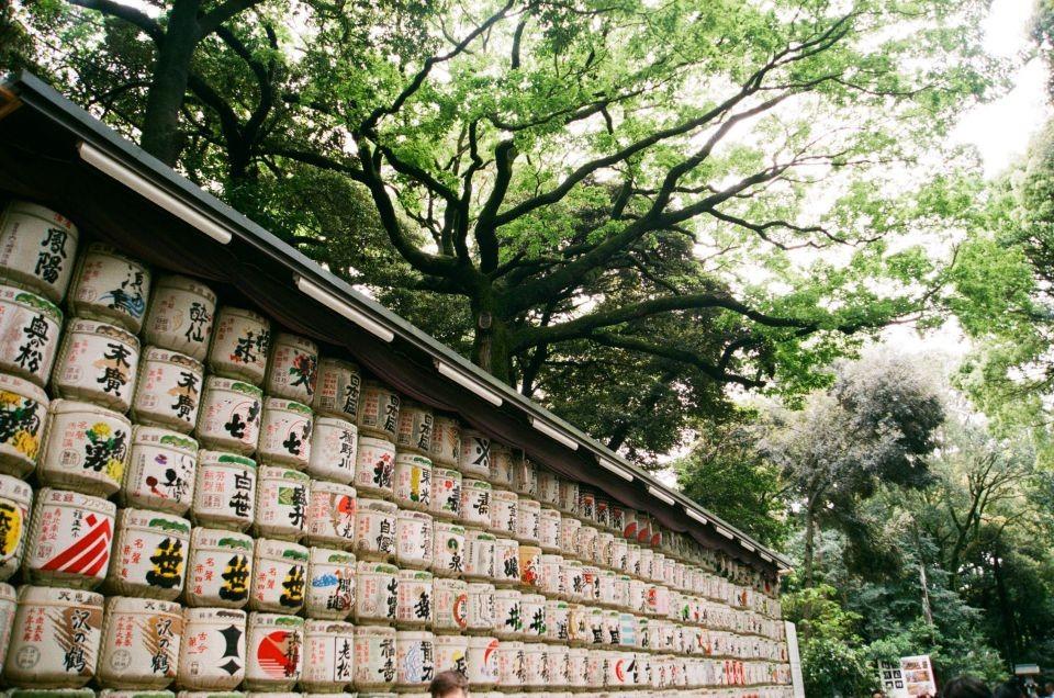 温州学日语能做什么(日语的书写)