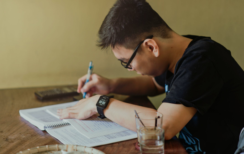 郑州西班牙语在线培训学校(少儿学习西班牙语有何优势)