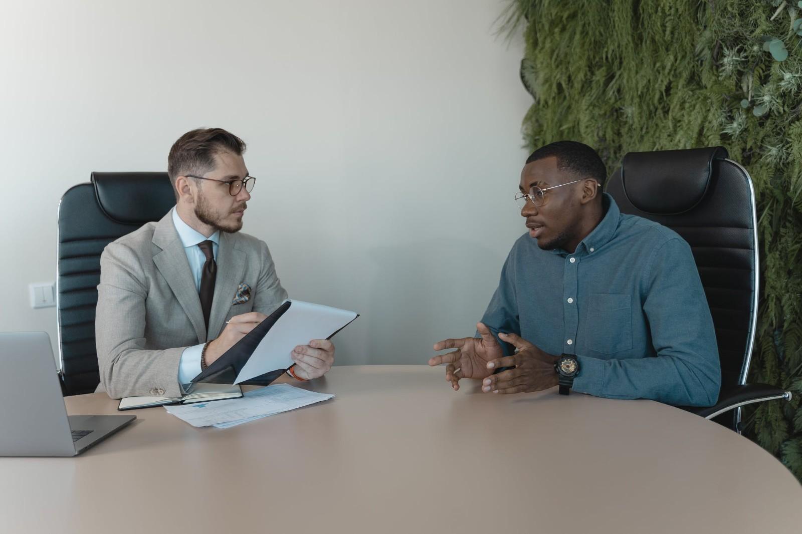 成都教师招聘笔试培训机构(教招和教师资格)