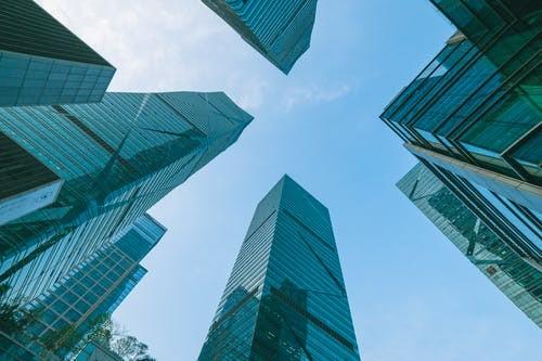 青島工商管理專業學什么有哪些課程(讀MBA的優勢)