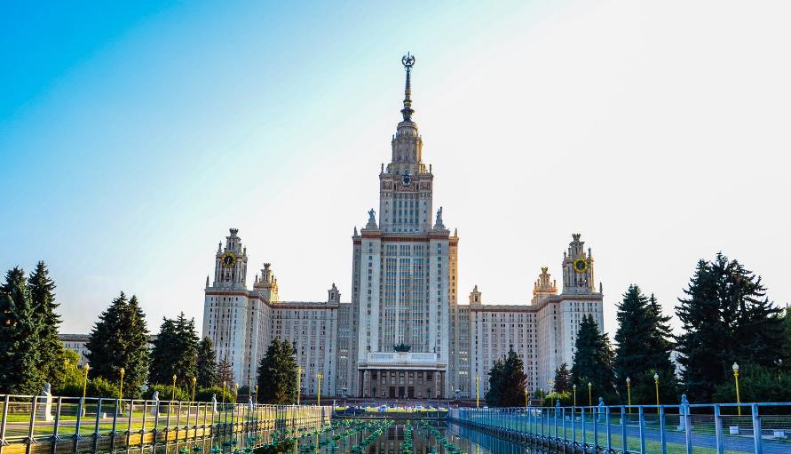 天津商务俄语培训哪家(如何选择俄语培训学校)