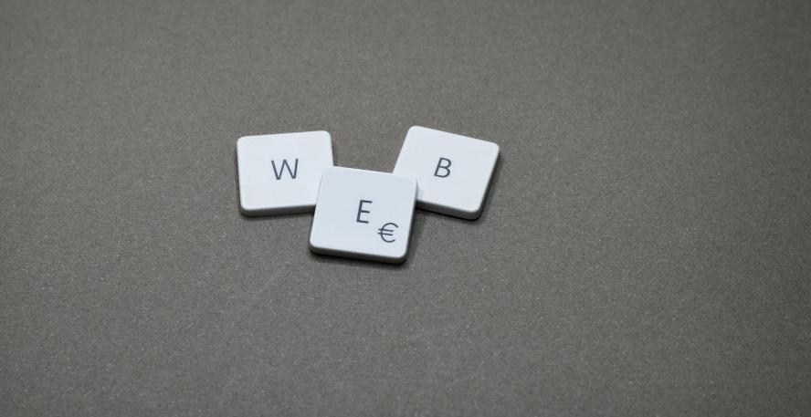 北京web开发框架搭建与使用培训(web前端发展之路)