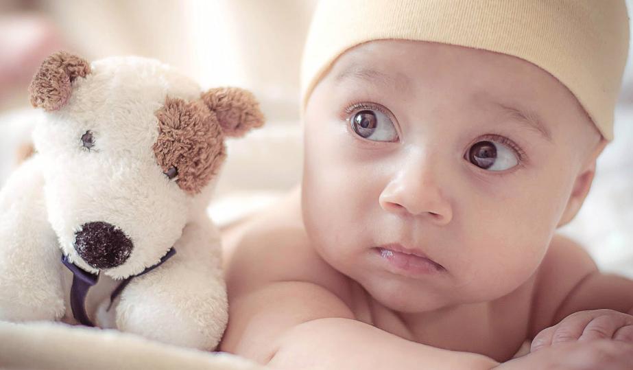 北京哪里有正规的育婴培训机构(育婴师和月嫂的不同之处)