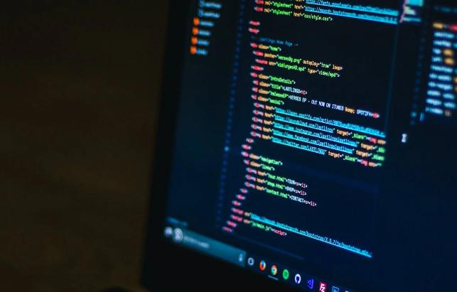 天津web前端程序培训班(如何辨识正规的web培训机构)