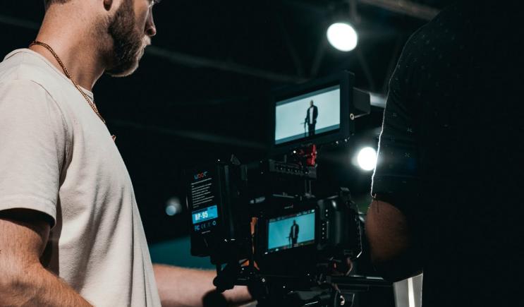 重庆影视剪接剪辑培训(学习视频剪辑,成就美好未来。)