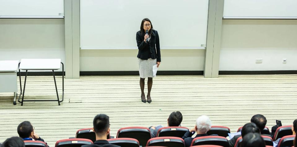 北京法碩考研輔導機構(非法學法律碩士考研報考條件)