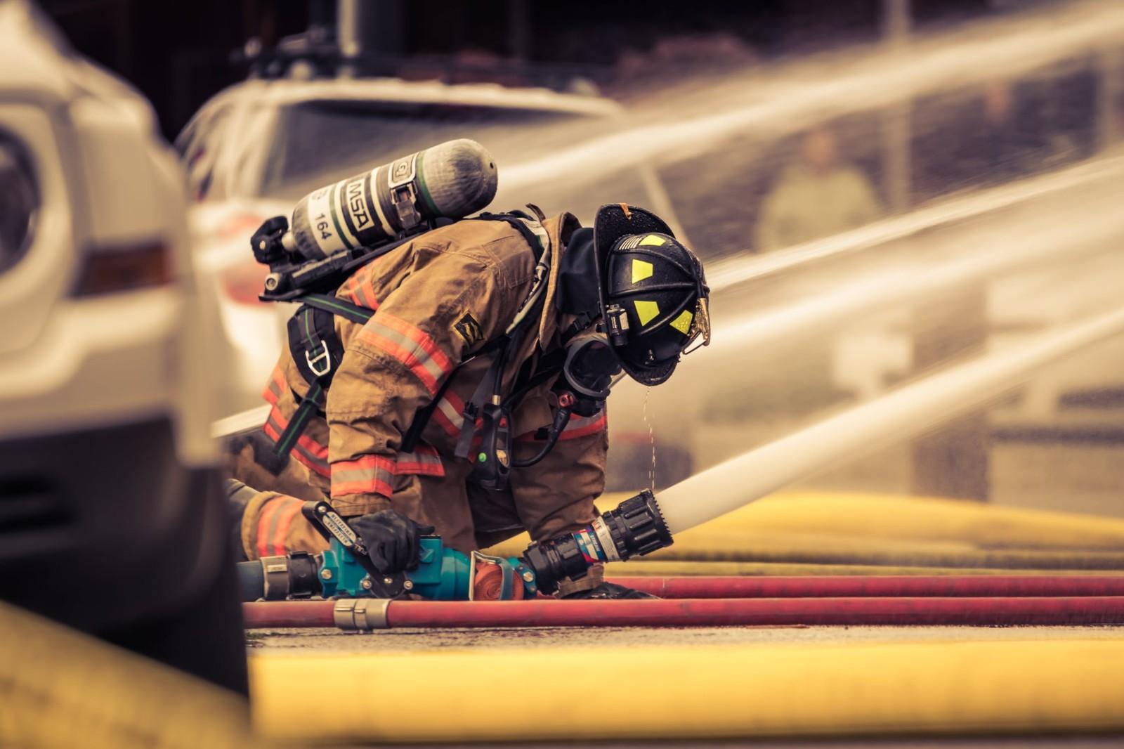 合肥消防工程师证好考吗(考消防工程师需要什么文化程度)