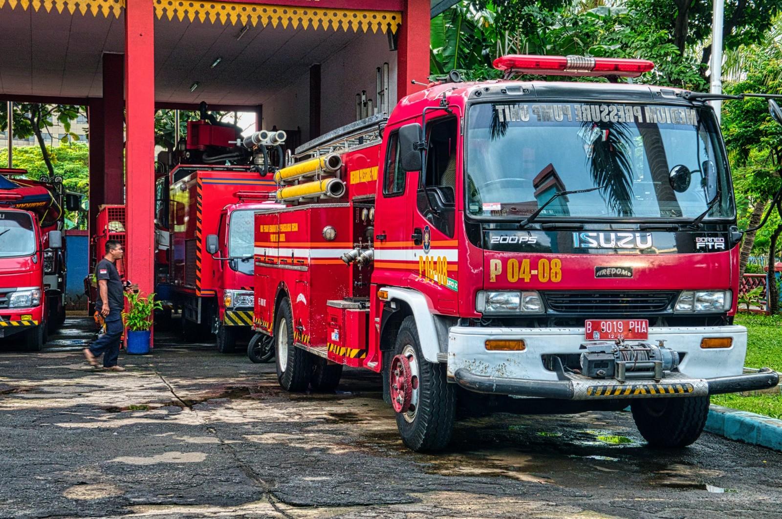 青岛注册消防工程师最难考的是哪一门(消防工程师收入)