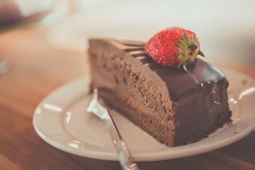 上海蛋糕培训班要多少钱(学习烘焙赚钱吗)