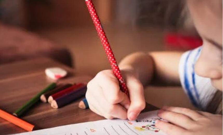 武汉十大儿童英语培训推荐(少儿学英语的语言环境重要吗)