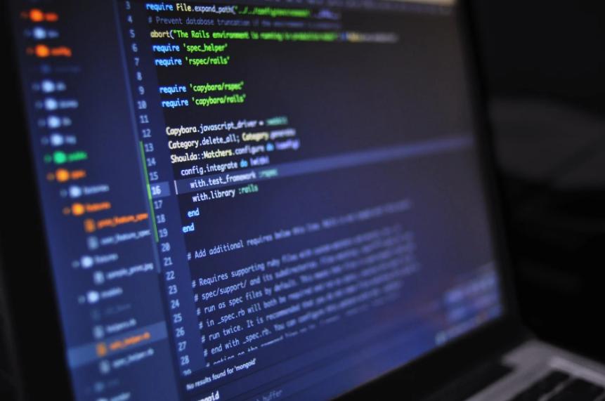 济南java开发软件培训(Java培训需要多久)