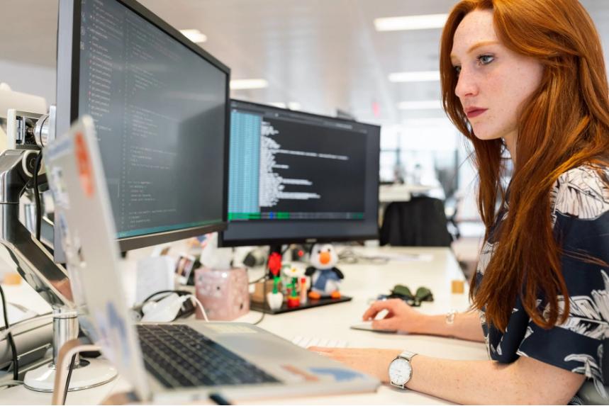 济南java软件编程培训学费(学习java的收获)