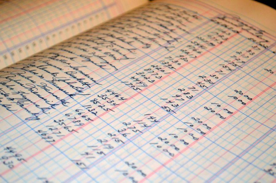 温州乐清会计培训学校排行榜(会计人员的信息采集是什么)