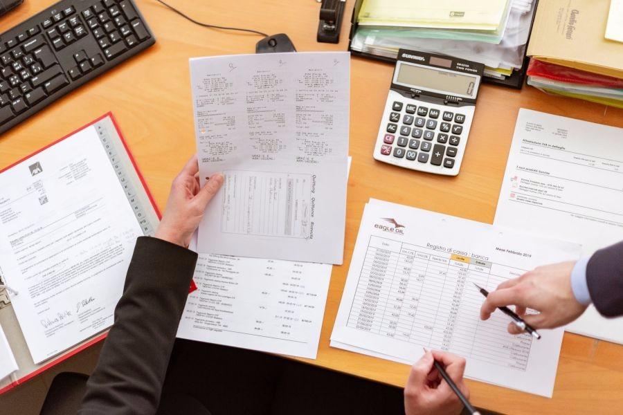 福州鼓楼区排名前十会计培训机构学校(财务会计和管理会计的不同)