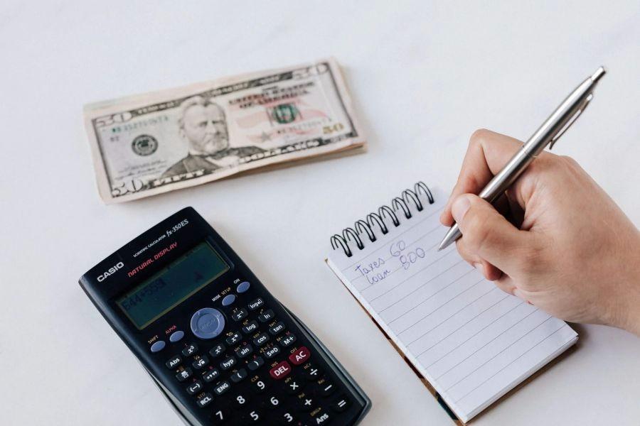 哈尔滨财务方面的培训(会计实操的培训机构靠谱吗)