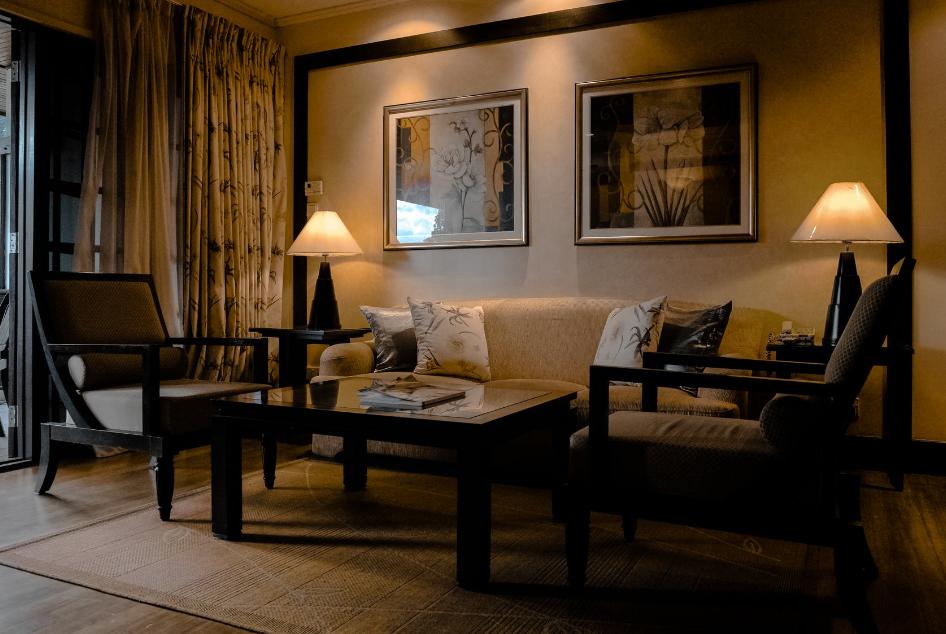 东莞排名前十室内装修设计培训机构排行榜(室内设计的发展历程)