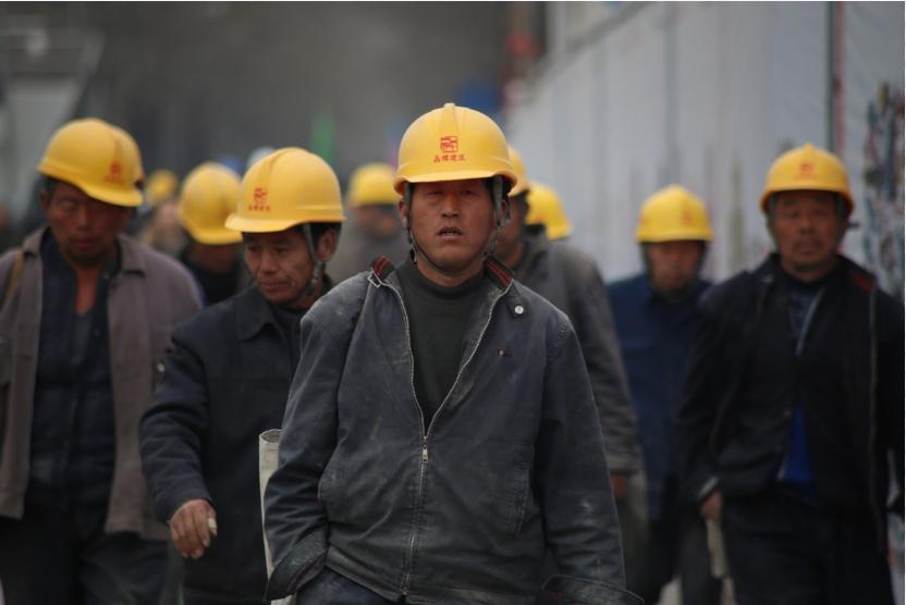 福州一级建造师培训价格(一建考试有什么特点)