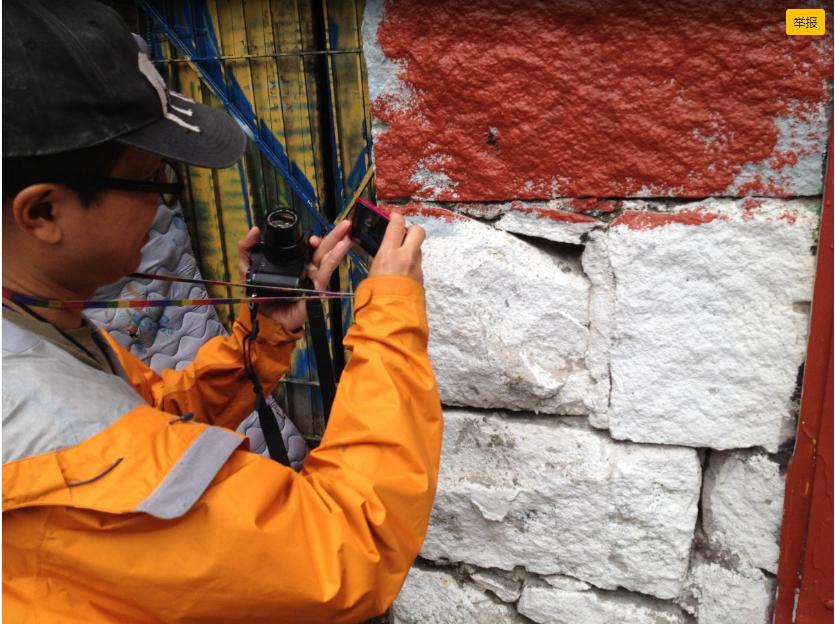 天津二级建造师网络培训学院(考好了一建也就意味着收入的增加)