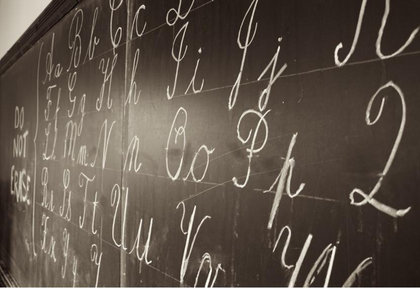 福州成人英语培训班哪家比较可靠(口语学习课非常有针对性)
