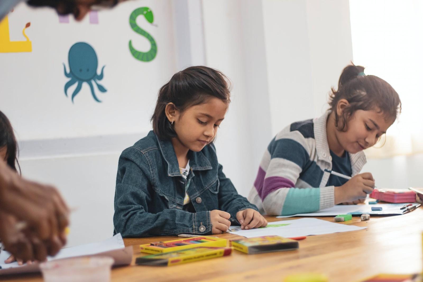 发现孩子早恋家长应该怎么办_孩子应该怎么样教育_孩子英语学不进去了,应该怎么办