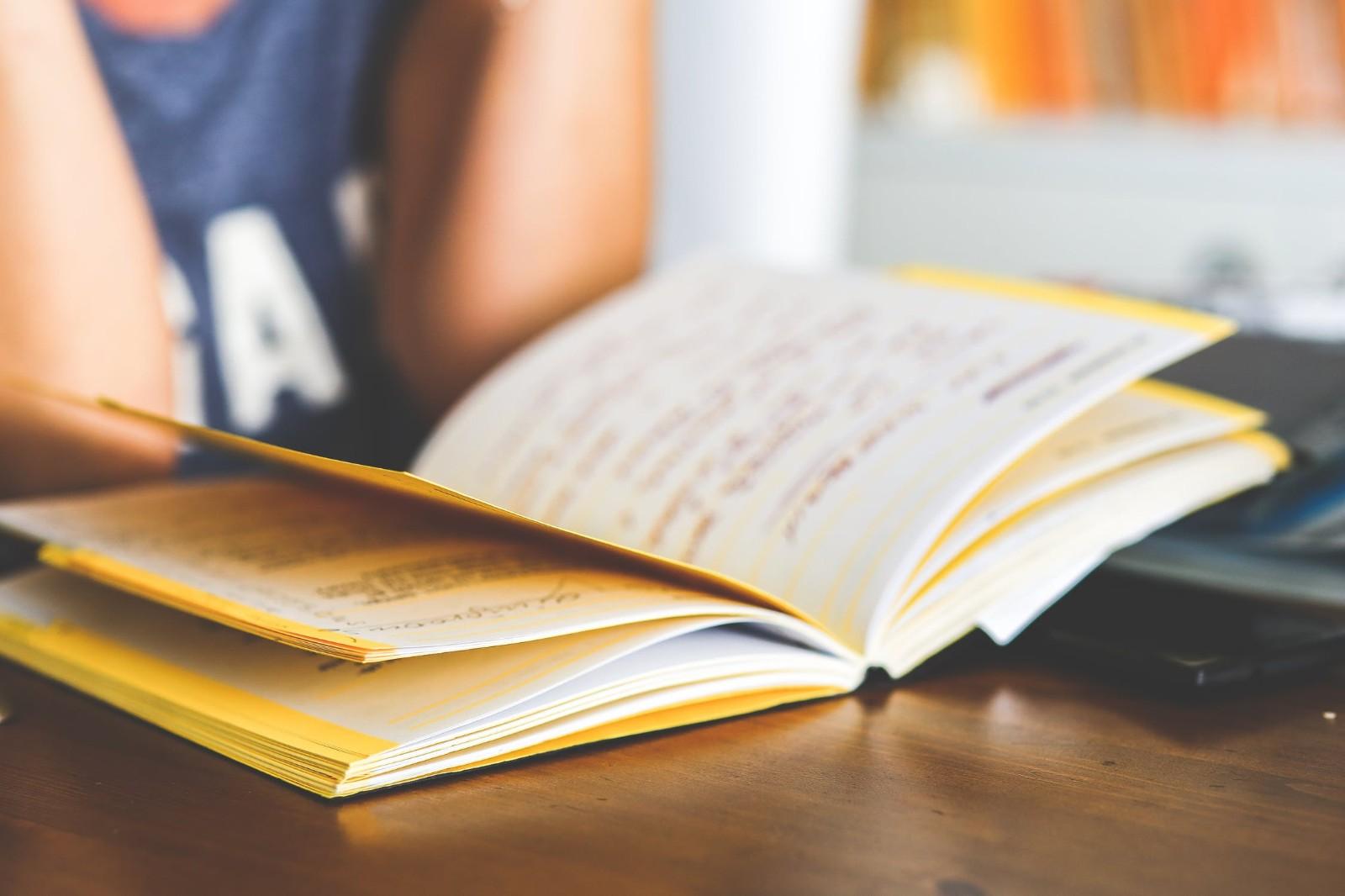 西安英语培训教师资格证(考教师资格的好处)
