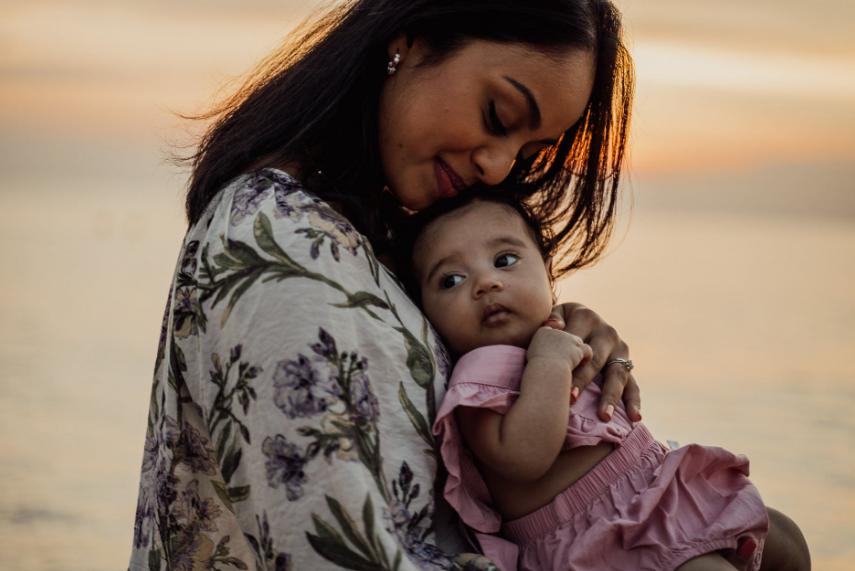 天津靜海排名前十育嬰師培訓班(育嬰師具體做哪些工作)