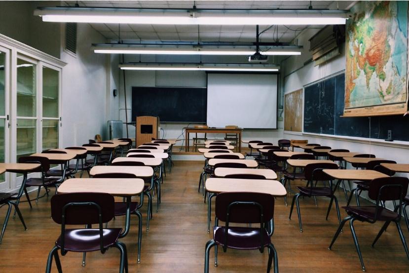 沈阳教师资格证培训机构要多少钱(教师资格证会过期吗)