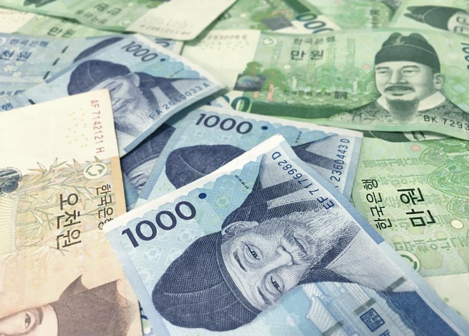 合肥首尔韩语培训中心费用(韩语学习知识点)