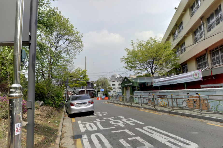 天津津南区韩语培训价格(怎么记韩语单词)